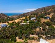 0     Old Chimney Road, Malibu image