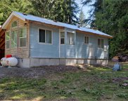 11902 876th Place NE, Skykomish image