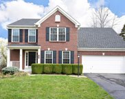 1047 Valley Wood  Drive, Union Twp image