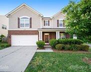 10529 Dominion Village  Drive, Charlotte image