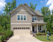7325 Nicklaus  Circle, Chesterfield image