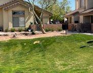 2201 N Comanche Drive Unit #1014, Chandler image