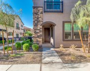 2720 S Decatur Drive Unit #102, Gilbert image