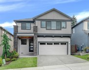 20611 Richmond Rd, Bothell image