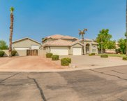 25214 N 47th Drive, Phoenix image