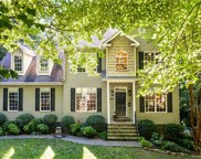 606  Nelly Green Circle, Statesville image