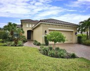 4521 Watercolor  Way, Fort Myers image