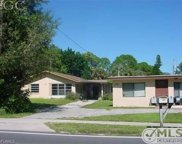 1171 Laurel DR, North Fort Myers image