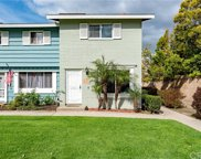 19742 Coventry Lane, Huntington Beach image