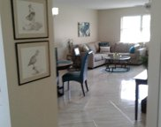 150 E Karanda Court E, Royal Palm Beach image