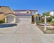 2927 Glen Alden Ct, San Jose image