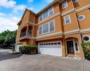 4216 Childress Street Unit B, Houston image