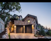 30 Sampson Ave, Park City image