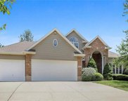 4404 Se Willow Place Court, Blue Springs image