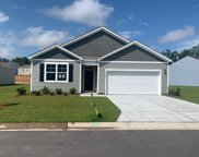 7124 Oxbow Loop Unit #Lot 75, Wilmington image