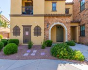 4777 S Fulton Ranch Boulevard Unit #2033, Chandler image