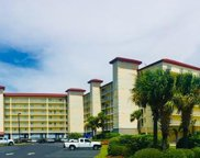 100 Olde Towne Yacht Club Road Unit #715, Beaufort image