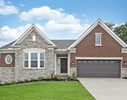 7687 Legacy Ridge Drive, West Chester image