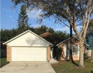 1053 Brielle Avenue, Oviedo image