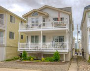 4150 Asbury Ave Unit #2, Ocean City image