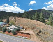 16774 Pine Valley Road, Pine image