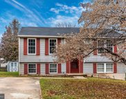 208 East   Road, Mount Airy image