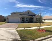 4940 Whistling Wind Avenue, Kissimmee image