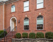 232 Chippendale Circle, Lexington image