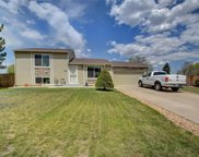 11914 Bellaire Circle, Thornton image