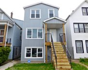 4332 South Mozart Street, Chicago image