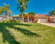 2721 Sw 46th  Street, Cape Coral image