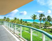 8855 Collins Ave Unit #3A, Surfside image