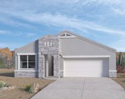 24529 N 19th Terrace, Phoenix image