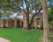 4317 Brooktree Lane, Dallas image