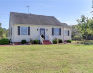 2084 White Marsh Road, Central Suffolk image