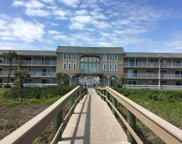 3150 N Atlantic Unit #11-440, Cocoa Beach image