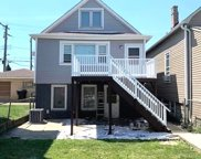 4451 West 55Th Street, Chicago image