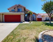3918  Clydesdale Lane, Riverbank image