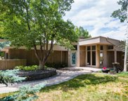 11339 Quivas Way, Westminster image