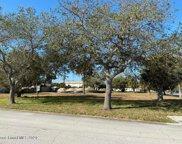 0000 Jefferson Avenue, Cape Canaveral image