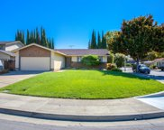 194 Corral Ave, Sunnyvale image