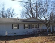 209 W 7th, Knob Noster          image