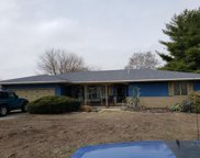 1640 Norwood Drive, Griffith image