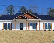 1025 Moonlite Drive, Odenville image