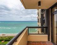 2555 Collins Ave Unit #2200, Miami Beach image