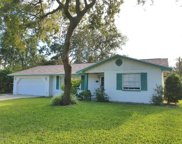 119 Fairwood Circle, Ormond Beach image