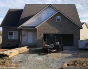 218 Edgefield Lane, Lenoir City image