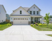 1051 Keeneland Drive, Spring Hill image