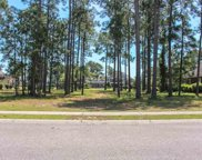 591 Oxbow Dr., Myrtle Beach image