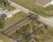 1366 Weiman Road Se, Palm Bay image